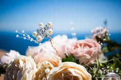 Exclusive wedding at Villa Cimbrone – Ravello  Photo reportage by the professional wedding photographer Enrico Capuano Find out more at: www.amalficoastwedding.photos