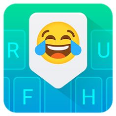 flash emoji keyboard apk download
