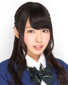 卒業発表!山田菜々がNMB48を変えた - 芸能 - 最新ニュース一覧 - 楽天WOMAN