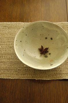 作家もの和食器の店-うつわ ももふく- 東京町田市 - ももふく blog -  -余宮隆