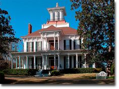 67 Best Old Homes in Eufaula, Al images   Old houses, House ... Largest Plantation Homes In Alabama on quail plantations in alabama, cotton farms in alabama, civil war battlefields in alabama, homes in alabama, old grist mills in alabama, black slaves in alabama, slavery in alabama, places in alabama, real haunted houses in alabama, southern plantations in alabama, plantations to tour in alabama, civil war plantations in alabama, famous plantations in alabama, cotton plantations in alabama, hunting plantations in alabama, abandoned plantations in alabama, 1930s life in south alabama, civil war sites in alabama,