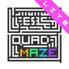 Video Game Reviews, Maze, Quad, Cell Phone Accessories, Image Link, Android, Quad Bike