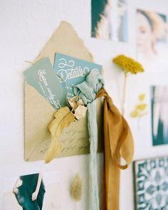 per Album fotografici Biglietti di Auguri Fai da Te LANGING 5 punzoni per Carta