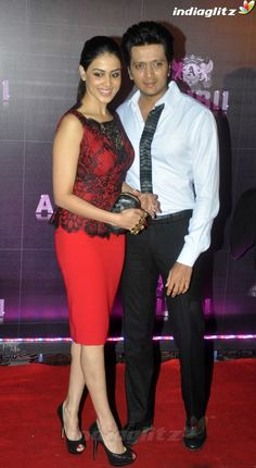 Events - Celebs At Sridevi's Success & Birthday Party gallery clips actors actress stills images