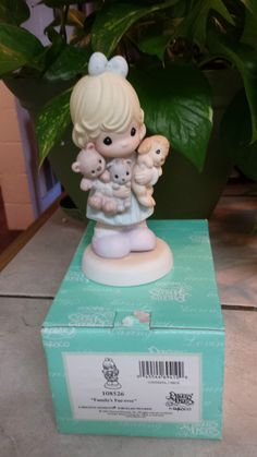 US $10.00 New in Collectibles, Decorative Collectibles, Decorative Collectible Brands
