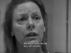 Lady serial killers like Aileen Wuornos are more common than one might think...