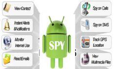 spy software samsung galaxy s2