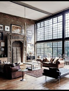 Interior design inspiration bycocoon.com | loft design | villa design | hotel design | bathroom design | kitchen design | design products | renovation projects | Dutch Designer Brand COCOON