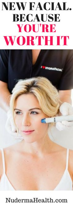 8 Best Botox Eyes images in 2018 | Botox eyes, Juvederm before