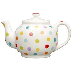 teapot   The Treasure Hunter - well-designed, quirky and fun ...