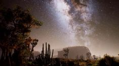 Perfect Image, Perfect Photo, Love Photos, Cool Pictures, Meditation Music, Relaxing Music, Milky Way, Stress Relief, Utah