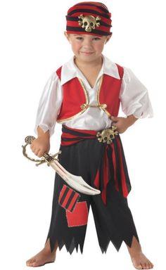 #Child Santa/'s Helper Fille /& Garçon Noël Déguisements Costume Âges 2 To 13 ans