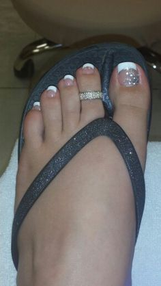15 Adorable Toe Nail Designs And Ideas In 2019 Nail S Pinterest