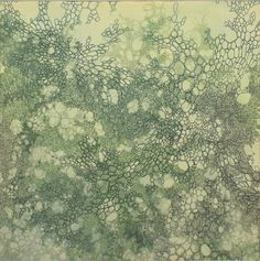 The art of Lauren Kussro New Work, Printmaking, Plate, Inspirational, Artist, Pattern, Prints, Painting, Dishes