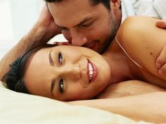 Wedding Night! #coupon code nicesup123 gets 25% off at  www.Provestra.com and www.leadingedgehealth.com