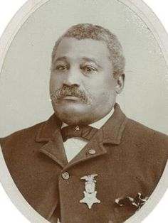 Juneteenth commemorates the end of slavery in the United States and provides occasion to remember that Northeastern Wisconsin was home to a growing population of African Americans throughout the 19th century. Among those seeking freedom and opportunity here was Henry Sink.