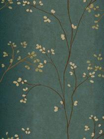BR6224 - Wallpaper | Whisper Prints | StevesWallpaper.com