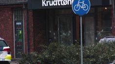 URGENT DANEMARK Plusieurs blessés par balles dans un café lors d'un meeting sur la liberté à Copenhague