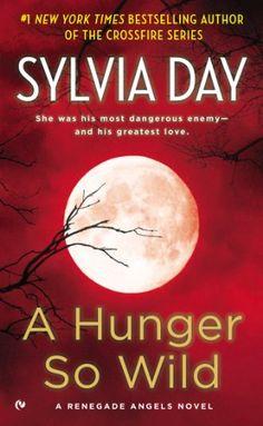A Hunger So Wild: A Renegade Angels Novel by Sylvia Day http://www.amazon.com/dp/B0073XTH0G/ref=cm_sw_r_pi_dp_dN65vb0KCZ62A