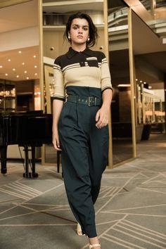 Miu Miu, Givenchy, Winner, Future Clothes, Hot Outfits, Celebs, Celebrities, Star Fashion, Parachute Pants