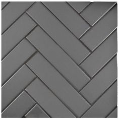 As a modern twist on a classic subway tile, our Metro Soho Glossy Grey features an elongated rectangular shape. These tiles offer the versatility to be installed in a variety of patterns to create your own unique look.#tileaddiction #elitetile #elitetilestyle #ihavethisthingwithtiles #tile #tiles #house #interior #interiordesigns #interiordesign #wall #walltiles #kitchen #bathroom #backsplash #porcelain #porcelaintiles #interiorstyling #decor #home #homeinspo #interiorinspiration #subway…