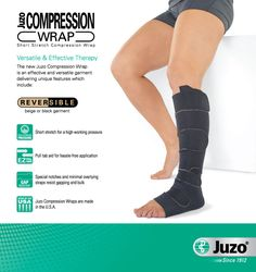 80b8dc4549 18 Best Lymphedema products images | High knees, Lymphatic system ...