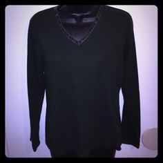 Nice Hunter Green, Warm Thermal Long Sleeve Top! Very gently worn and no flaws. From smoke and pet free home. All clothes are BOGO Half off so just comment on the lesser of the two and I'll knock down the price to half! Best United Garment Co.  Tops Tees - Long Sleeve