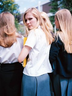 Lux Lisbon, The Virgin Suicides