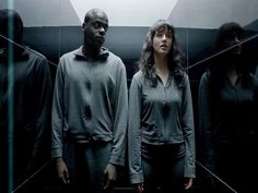 After its cult success on the video on-demand platform, Netflix has announced it has picked up Charlie Brooker's Black Mirror for its own in-house series.