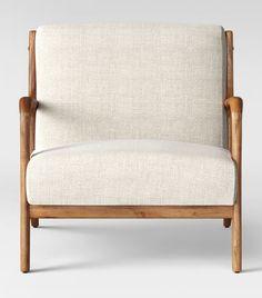Admirable 9 Best Sofas Images Lounge Suites Sofa Beds Couches Inzonedesignstudio Interior Chair Design Inzonedesignstudiocom
