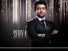 Suriya to join cast of Rajamouli's Baahubali part 2 ?