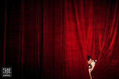 Collection 21 Fearless Award by TARAS PEREVARUKHA - Ukraine Wedding Photographers