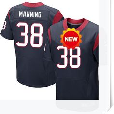78 00 d j swearinger jersey elite navy home nike stitched rh pinterest com