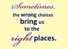 This so describes my Life!!
