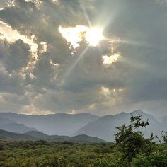 Mis paisajes...