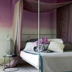 Das Schlafzimmer Ist Privater Raum, Wo Man Sich Erholt Und  Entspannt.Natürlich Gibt Es Kein Schlafzimmer Ohne Ein Bett Dort.  Schlafzimmer Gestalten.