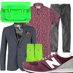 Originality | Men's Outfit | ASOS Fashion Finder -by Sammy53