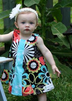 f9c3454539f1 10 Best UNIKID - International Kids Clothing images