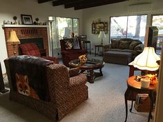 Peace of Your Harte vacation rental in Twain Harte, CA, USA from VRBO.com! #vacation #rental #travel #vrbo