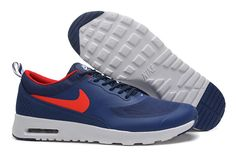 08f74164a 9 Best Nike Air Max Thea Print images in 2017 | Air max thea, Buy ...