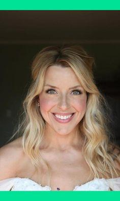 wedding makeup styles natural fresh - Google Search