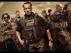 Film d Action Complet en Français Film d Aventure Fantastique - Meilleur...