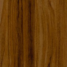 TrafficMASTER Allure Ultra In X In Vintage Oak Cinnamon - Allure flooring customer service phone number