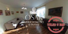 Dom na sprzedaż - Police (gw) - Wieńkowo - OSK-DS-330 - 155.90m² - Osak Nieruchomości & Finanse