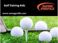 Golf Training Aids, Golf Ball, New Zealand, Profile, Teaching, User Profile, Education, Onderwijs, Learning