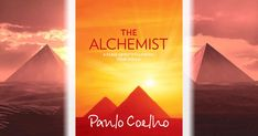 15 Best Inspirational Books Like The Alchemist (Life-Changing Novels) Books Like The Alchemist, Inspirational Books To Read, Life Changing Books, Self Discovery, Great Movies, Dreaming Of You, Improve Yourself, Ebooks, Novels