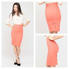 1000+ images about Office Outfit on Pinterest