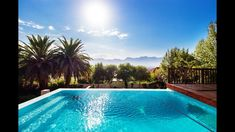View our properties for sale on the Paarl Mountainside & in Boschenmeer ! Golf Estate, Us Real Estate, Tuscan Style, French Provincial, Gated Community, Hedges, Wonders Of The World, Townhouse, Property For Sale