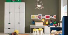 cute-kids-playroom