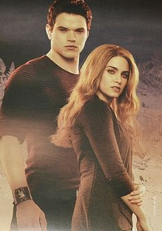 Check related posts and the two Rosalie Twilight, Rosalie Cullen, Rosalie Hale, Twilight New Moon, Twilight Saga, Aquaman, Twilight Jokes, Twilight Pictures, Movies And Series